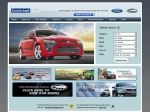 View More Information on Carmichael Ford