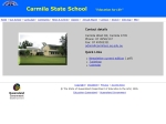 View More Information on Carmila Primary School