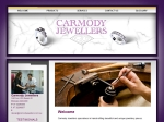 View More Information on Carmody Jewellers