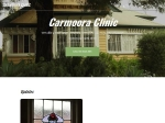 View More Information on Carmoora Clinic
