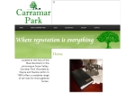 View More Information on Carramar Park