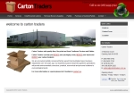View More Information on Carton Traders, Canning vale