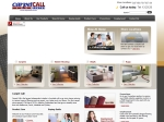 View More Information on Carpet Call, Townsville