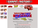 View More Information on Carpet Factory