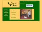 View More Information on Carpet Gem Pty Ltd, Ringwood