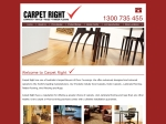 View More Information on Carpet World Australia Pty Ltd