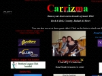View More Information on Carrizma