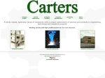 View More Information on Carters