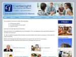 View More Information on Cartwright Insurance Brokers Pty Ltd