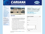 View More Information on Caruana Auto Electrical & Car Air Conditioning