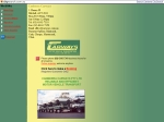 View More Information on Carways Motor Vehicle Transport