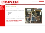 View More Information on Casavilla Aluminium Annexes