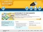 View More Information on Cash Inn Revesby
