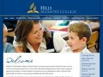 View More Information on Castle Hill Adventist Primary School