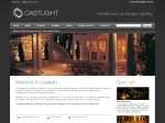 View More Information on Castlight