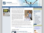 View More Information on Castlecrag Chiropractic