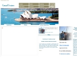 View More Information on Casual Cruises Pty Ltd