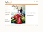 View More Information on Cat & Fiddle Deli