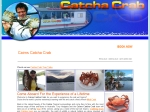 View More Information on Catcha Crab