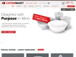 View More Information on Cater Mart Pty Ltd