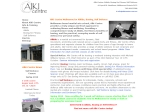 View More Information on Aiki-Centre & Personal Safety Concepts
