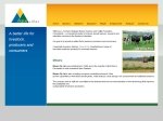 View More Information on Cattle Production Consultants