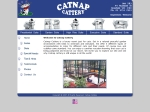 View More Information on Catnap Boarding Cattery