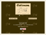 View More Information on Catonam Products