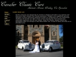 View More Information on Cavalier Classic Cars