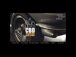 View More Information on CBD Prestige Car Care