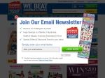 View More Information on Chemist Warehouse, Caringbah