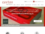 View More Information on Caxton Legal Centre Inc