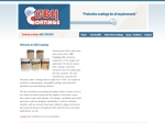 View More Information on CBH Coatings