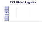 View More Information on CCI Global Logistics Pty Ltd, North melbourne