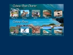 View More Information on Ceduna Boat Charter