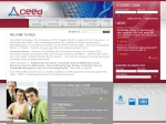 View More Information on CEED Program (Qld), Stretton