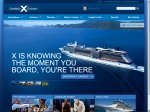 View More Information on Celebrity Cruises
