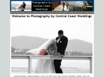 View More Information on Central Coast Wedding Cars