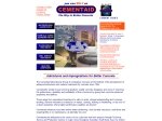 View More Information on Cementaid (WA) Pty Ltd