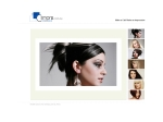 View More Information on Cemons Hair & Beauty, College park