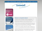 View More Information on Centastaff IT
