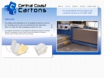 View More Information on Central Coast Cartons Pty Ltd