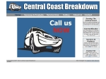 View More Information on Central Coast Breakdown Services