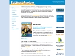 View More Information on Central Coast Business Review