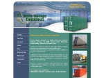 View More Information on Central Coast Storage Containers