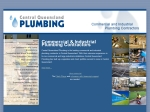 View More Information on Central Queensland Plumbing