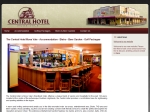 View More Information on Central Hotel