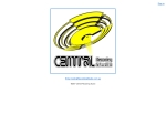 View More Information on Central Recording Studio