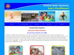 View More Information on Central Solar