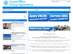 View More Information on Central West Group Apprentices Ltd